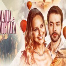 Maria İle Mustafa Müzikleri - Huzur