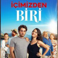 Soner Avcu & Pınar Çubukçu - Adem İle Havva (İçimizden Biri Dizi Müziği)